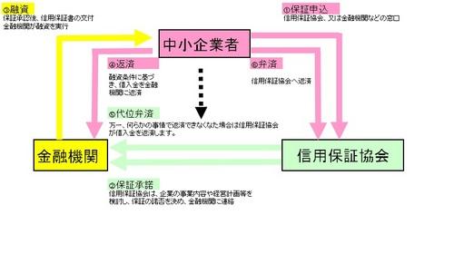 shikin2[1].jpg