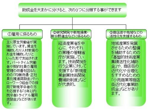 zyosei1[1].jpg